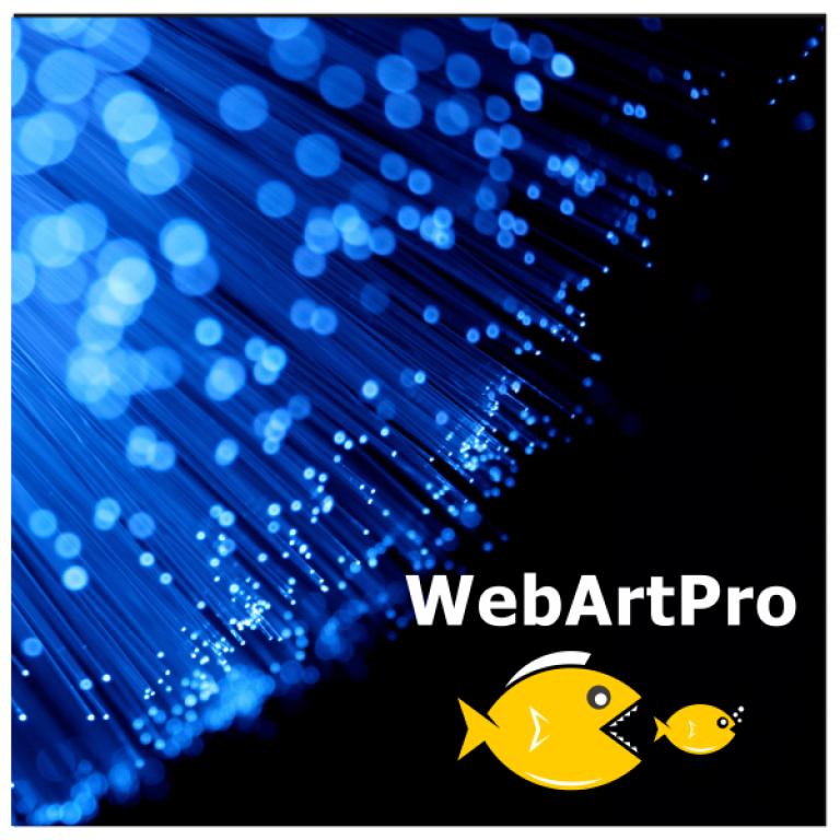WebArt-Pro.ru – разработка сайта РА Милан.